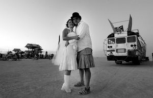 Marriedbw_0071_jr_1