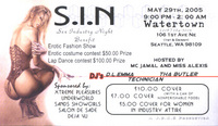 Sin_show_may05_1