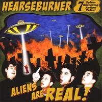 Hearseburner