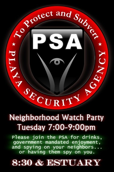 Psa_neighborhood_watch_invite
