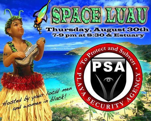 Psa_space_luau_invite